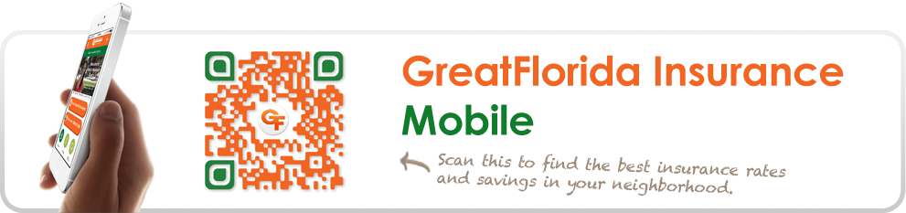GreatFlorida Mobile Insurance in Jupiter Homeowners Auto Agency